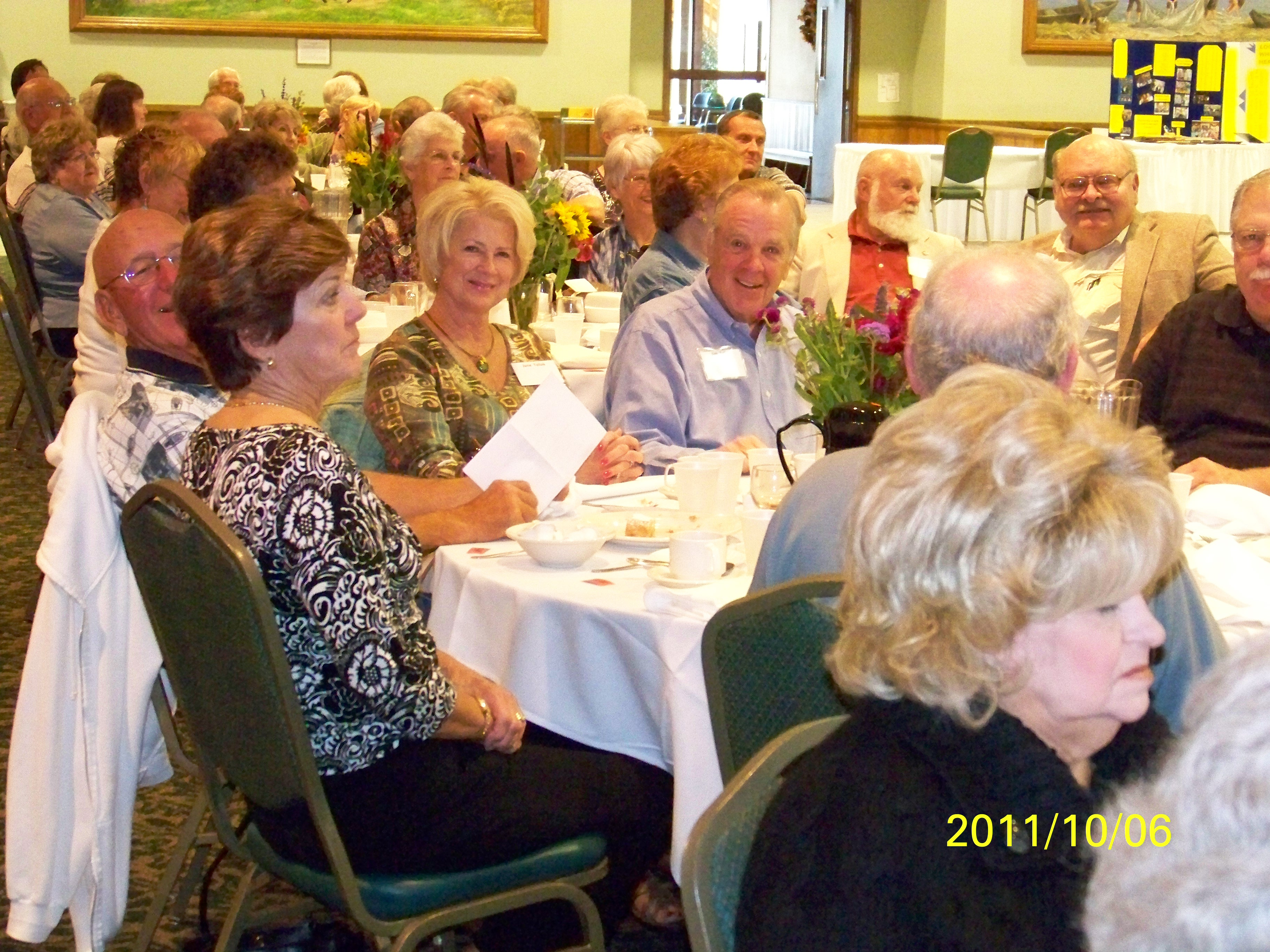 olmsted senior singles Find a variety of senior housing in north olmsted, oh, including senior apartments, senior homes, and more on after55com.