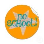 No-School1