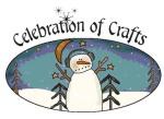 crafts4