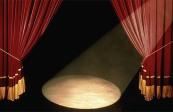 stagespotlight