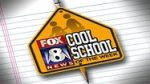 Fox8CoolSchool