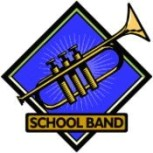 school-band-clipart
