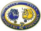 Masquers Logo