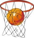 basketball4
