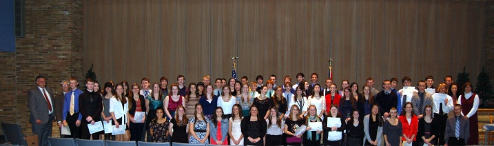 Rho_Kappa_Inductees_-_Group_Photo[1]