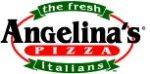 Angelinaclr1web0709