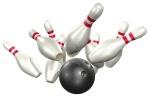 bowlingimage2