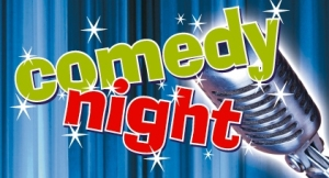 Comedy-Night-logo