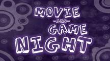 move-game-night