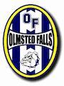 Soccer Team Crest