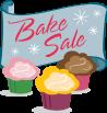 bake_sale clipart
