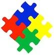 Puzzle%20Piece-4
