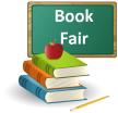 book _fair