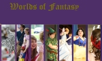 Worlds of Fantasy copy