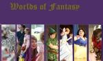 Worlds of Fantasy copy