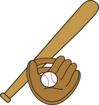 baseball_glove_or_mitt_with_baseball_and_a_baseball_bat_0071-0901-2001-1623_SMU