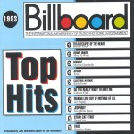 Billboard1983