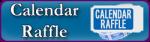 calendar_raffle_button