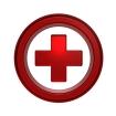 Redcross Logo