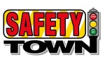 safety town logo cropped