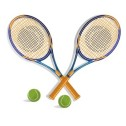 tennis-racket-vector-clip-art_93901
