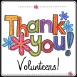 thanksvolunteers3