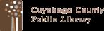 cuyahoga-logo-footer