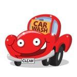 carwashs