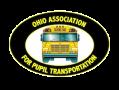 OAPT Logo