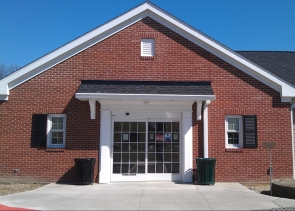 new-olmsted-falls-library-main-doors-april-2013-imag1710.jpg