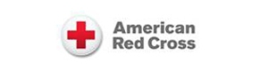american red cross redone size