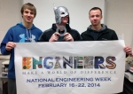 National Engineering Week