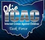 ICAC_logo