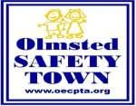 safety town logo