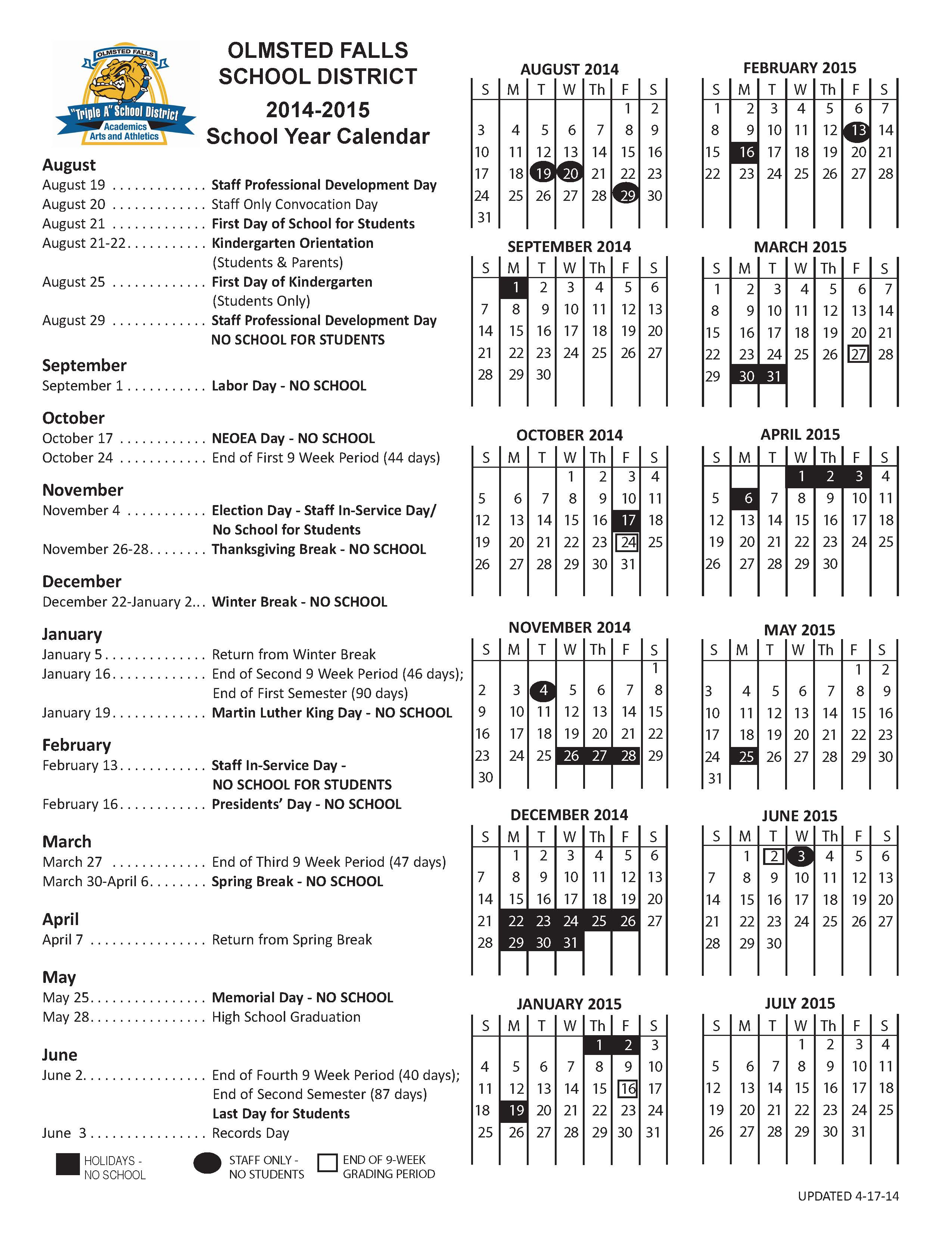 Byu Academic Calendar | Search Results | Calendar 2015