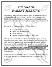 parent+meeting+invite+revised+14+15+05+07+14