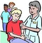 health clinic clipart