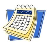 CalendarGraphic