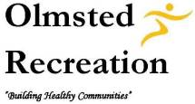 Olmsted Recreation Logo