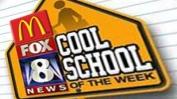 cool-schools