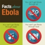 Facts about Ebola.