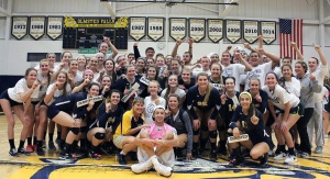 ofhs volleyball sw champs