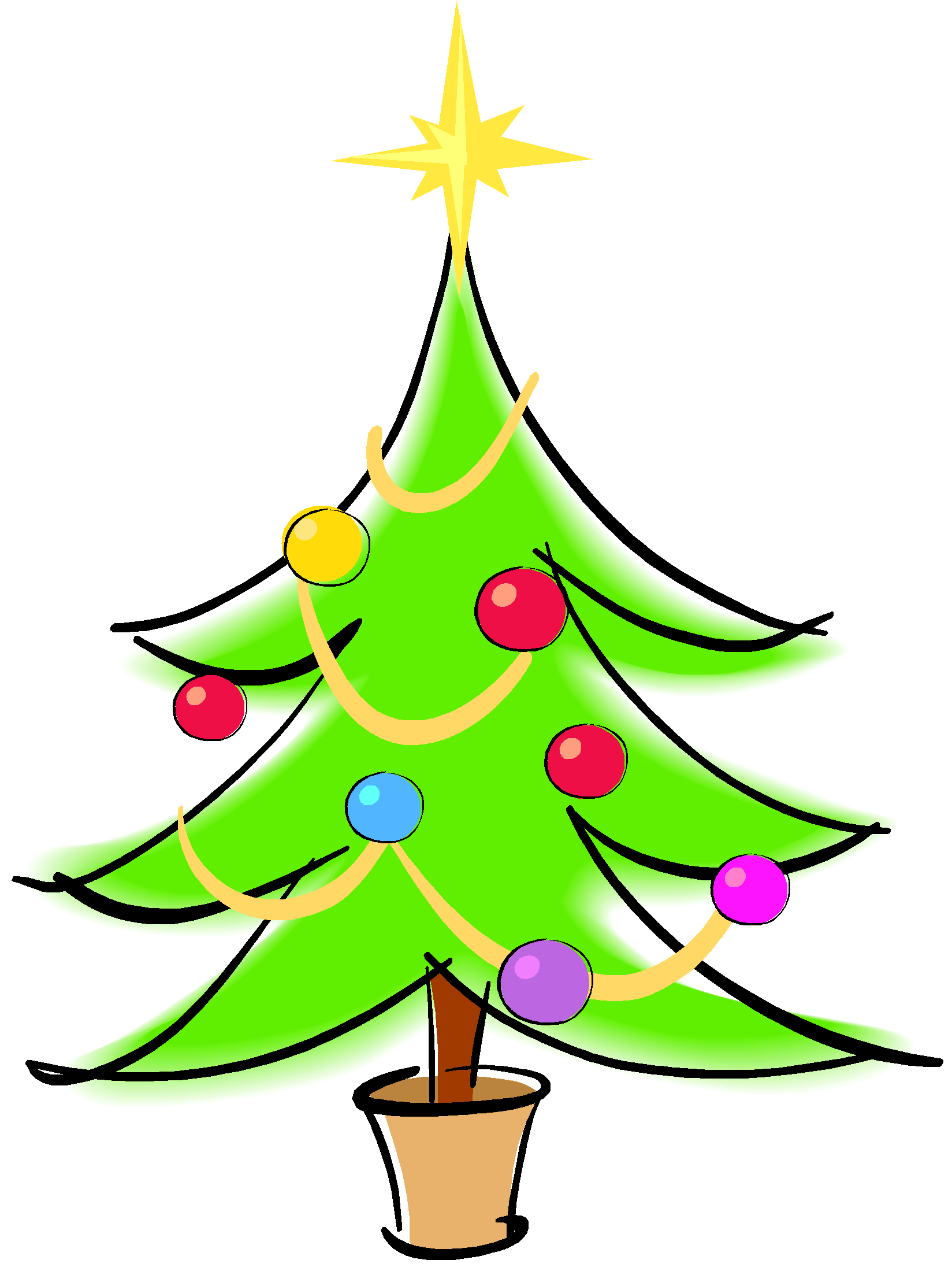 ... Christmas Tree Shop Avon Mass Hours By Parent Update U2013 December 5  2014 Olmsted Falls Schools ...