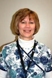Harding, mary 13-14