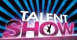 OFHS PTA talent show clip art