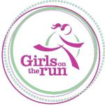 gorls on run logo