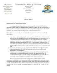 Letter to Senator Patton and Rep Dovilla 2_17_15_Page_1