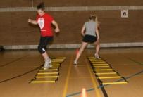 074157_105323_speed&agility_med