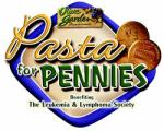 Pasta for Pennies