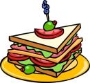 food-clip-art-7caezkncA